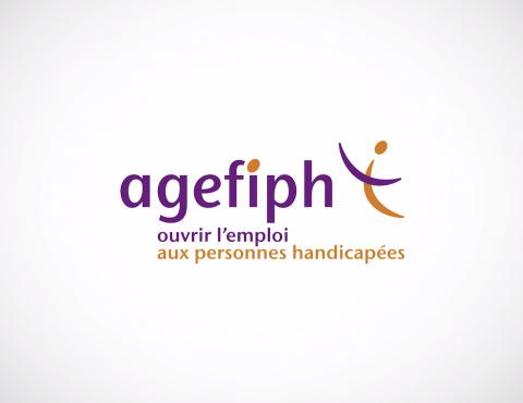 Pub Agefiph