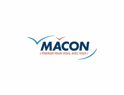 Reportage rénovation urbaine Mâcon