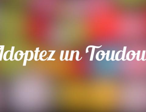 Duboeuf Toudous