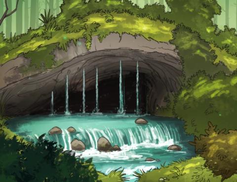 Atelier Nature Mont Dore