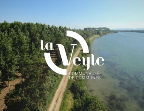 La Veyle